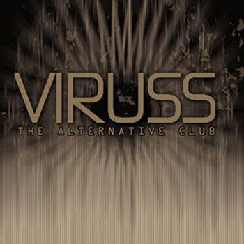 Viruss Alternative