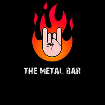 The Metal Bar