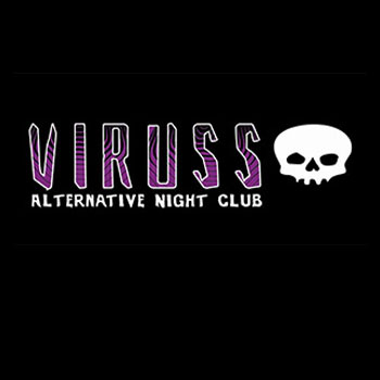 Viruss Night Club