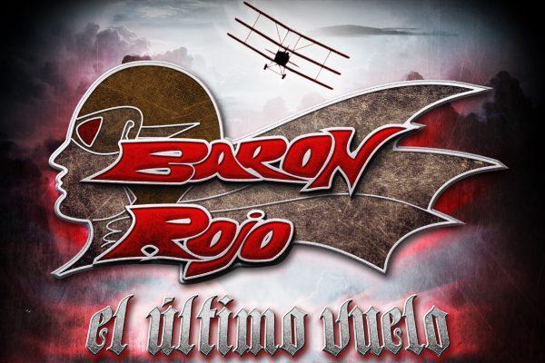 Barón Rojo + Panzer